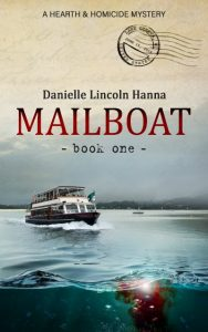 Book cover Mailboot_1563x2500_Kindle catalog cover (400x640)