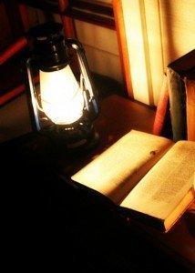 2015-05-06 Books