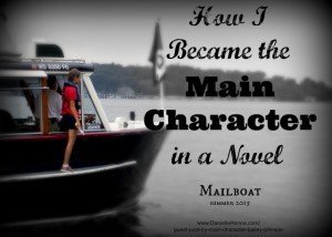 2015-02-08 How I Became the Main Character