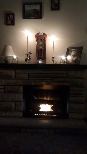IMG_20150721_224022546 Fireplace and Candles
