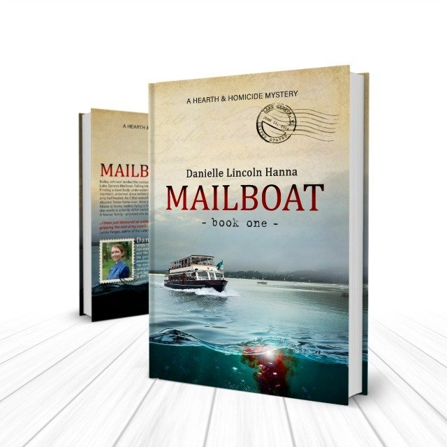 Book Mailboat_3D (640x640)