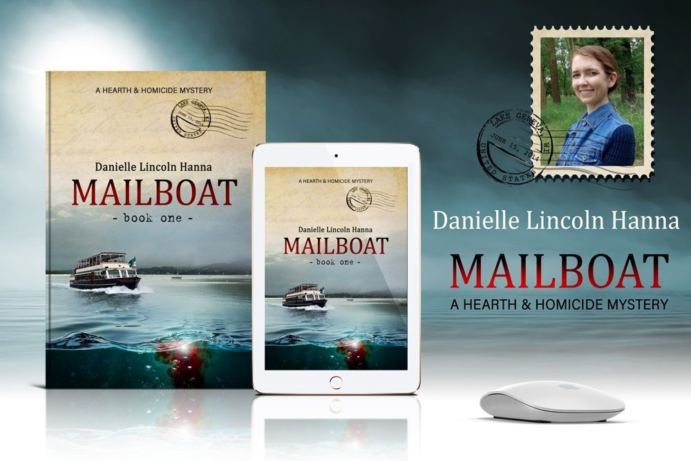 Book-cover-Mailboot_poster_for-web