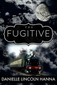 The Fugitive - Cover 03b (427x640)