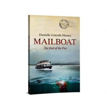 Mailboat I: The End of the Pier
